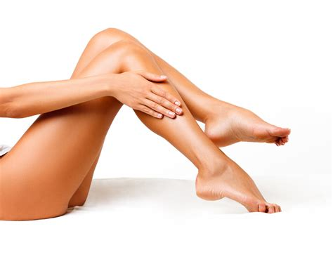 Laser Hair Removal treatment for men and women