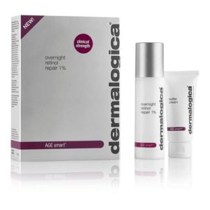 Overnight Retinol Repair
